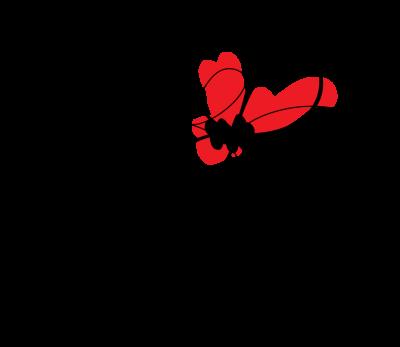 Logo_plena-cura